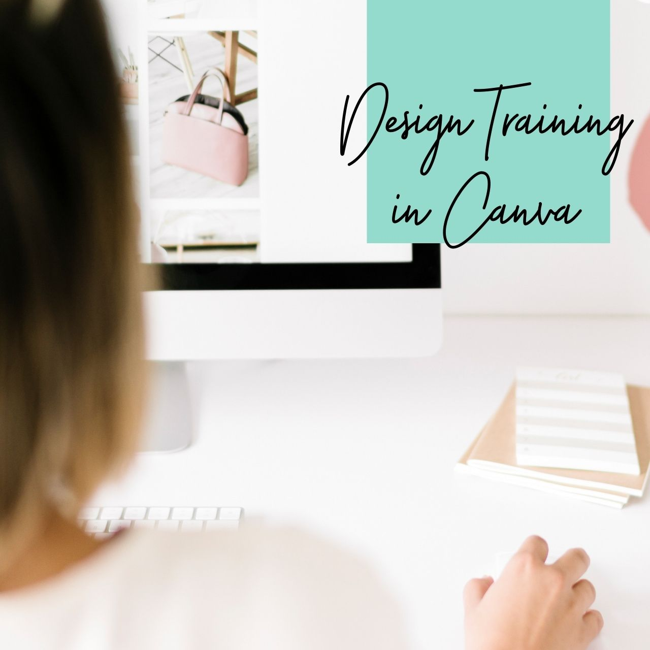 Design Training